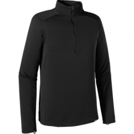 Patagonia Capilene Thermal Weight Zip-Neck Top – Men's