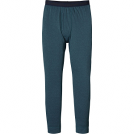 Patagonia Capilene Thermal Weight Bottoms – Men's