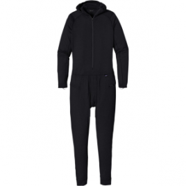 Patagonia Capilene Thermal Weight One-Piece Suit – Men's