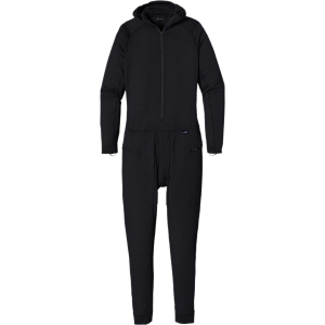 Patagonia Capilene Thermal Weight One-Piece Suit - Men s - ProLite Gear 1925c7d4a25c