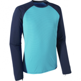 Patagonia Capilene Lightweight Crew Top – Men's