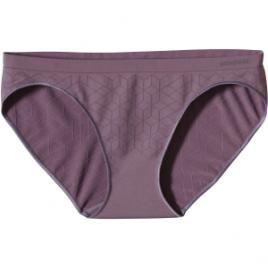 Patagonia Barely Bikini Underwear – Women's