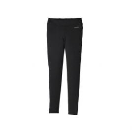 Patagonia Velocity Running Tights – Men's