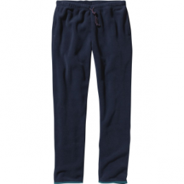 Patagonia Synchilla Snap-T Fleece Pant – Men's