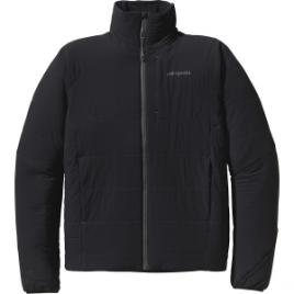 Patagonia Nano-Air Insulated Jacket – Men's