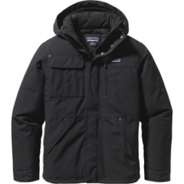 Patagonia Wanaka Down Jacket – Men's