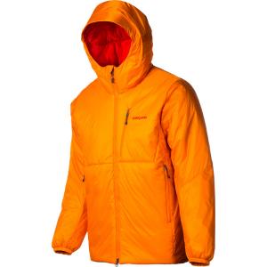 hot sale online 6360c 7e5dc Patagonia DAS Insulated Parka - Men's - ProLite Gear