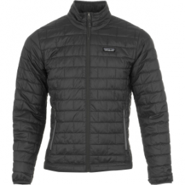 Patagonia Nano Puff Insulated Jacket – Men's