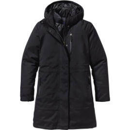 Patagonia Stormdrift 3-in-1 Parka – Women's