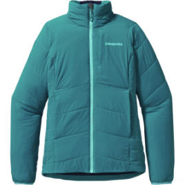 Patagonia Nano-Air Insulated Jacket – Women's