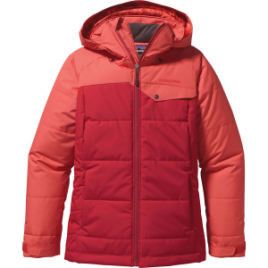 Patagonia Rubicon Down Jacket – Women's