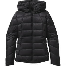 Patagonia Downtown Down Jacket – Women's