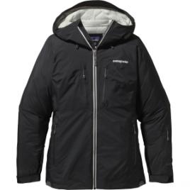 Patagonia Primo Down Jacket – Women's