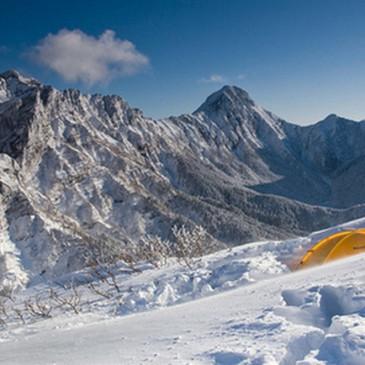 Photos from Mark Fielding – Japan trip in Winter