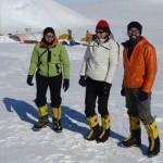 antarctica-2-lg.JPG