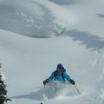 backcountry_skiing_3_lg.jpg