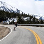beartooth-highway-carveboard-02-lg.jpg