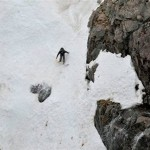 beartooths-lost-pole-chute-01-lg.jpg