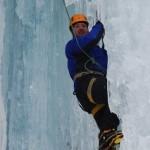 brad-ice-peek-lg.jpg