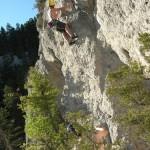 climbing_the_pass_rg.JPG