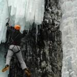 conrad_anker_ice_climbing.jpg