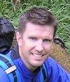 Craig Delger