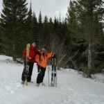 craig_ryan_skiing_01.jpg