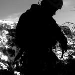 edward-farley-climbing-silhouette-lg.JPG