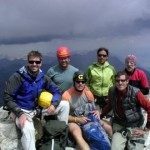 grand-teton-summit_lg.jpg