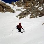 grand-tetons-skiing-2-lg.jpg