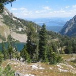 grand_tetons_holly_lake_lg.jpg