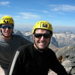 granite-peak-2008-summit-lg.jpg