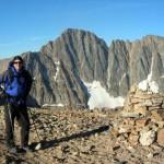 granite-peak-2008-tempest-lg.jpg