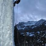 hyalite-ice-climbing-brad-repell-lg.JPG