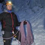 hyalite-ice-climbing-brad-rope-lg.JPG