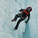 hyalite-ice-climbing-craig-millet-peuterey-lg.jpg
