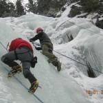 hyalite_ice_climbing_festival_01_lg.jpg