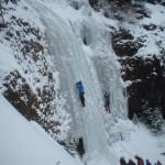 hyalite_ice_climbing_festival_02_lg.jpg