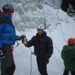 hyalite_ice_climbing_festival_03_lg.jpg