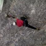 ice_climbing_vail_colorado_2_lg.jpg
