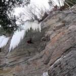 ice_climbing_vail_colorado_3_lg.jpg