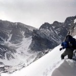 longs_peak_colorado_loft_route_1_lg.jpg