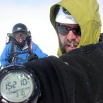 matt-on-summit_mount_bear_alaska_lg.jpg