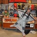 matthias-giraud-wingsuit-lg.jpg
