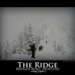 mereridith_ridge_lg.jpg