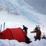 mount_bear_alaska_camp_1_lg.jpg
