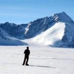 mount_goldthwaite_antartica_lg.jpg