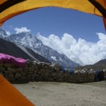 nepal_2007_061_lg.jpg