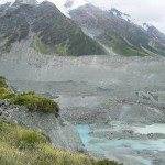new_zealand_mt_cook_on_south_island_lg.jpg