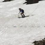 nick-ski-2-lg.jpeg